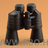 2014 telescope for visionking binoculars optics hunting sakura 60x60p binoculars free shipping m2247
