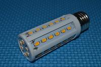 Free shipping 1x 12W 42LED 5630 SMD E27 E14 B22 Corn Bulb Light Maize Lamp LED Light Bulb Lamp LED Lighting Warm/Pure/Cool White