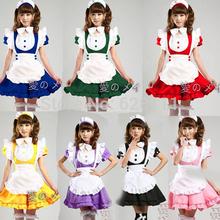 free apron price