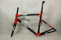 2013 carbon bike frame bmc impec road bicycle frameset and fork bb68 road carbon frames full carbon fiber bicycle parts