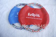 free frisbee price