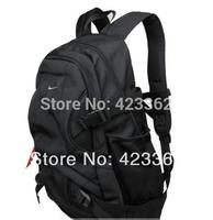 student travel bag large capacity backpack waterproof leisure men school backpacks laptop bag free shipping