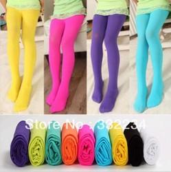http://i00.i.aliimg.com/wsphoto/v3/1015784760_1/13-colors-children-s-pantyhose-girls-leggings-tights-socks-kids-legging-girl-tights-for-girl-children.jpg_250x250.jpg