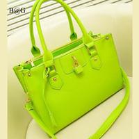 bag lady,pu leather women's handbag,designer evening handbags,waist bag,multifunctional bag,s5