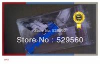 100% Original Samsung T989 Galaxy S2 Touch Keypad KeyBoard Button Key Sensor Flex Cable Ribbon Free shipping+  10pcs