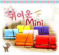 Free Shipping+envelope clutch bag small bag shoulder bag / Messenger Bag/ A104