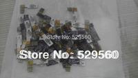 Original For Samsung Galaxy Nexus i9250 Power on/off Flex Cable Ribbon Parts Free shipping10 pcs