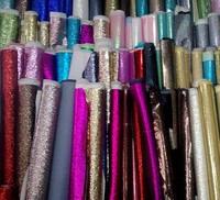 Stunning Colours Fine Bits  Silver Glitter Wallpaper  Carpet   Decorative Crafting Wedding celebrations carpet upholstery fabric