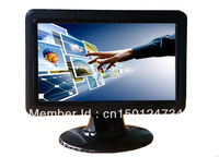 10 inch  LED Hdmi  Monitor   HDMI/VGA/AV/TV  (Without touch)