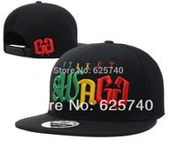 Brand new SWAGG snapback hip hop hats hip-hop caps free shipping adjustable snapbacks MEN/WOMEN unisex hat fashion cap