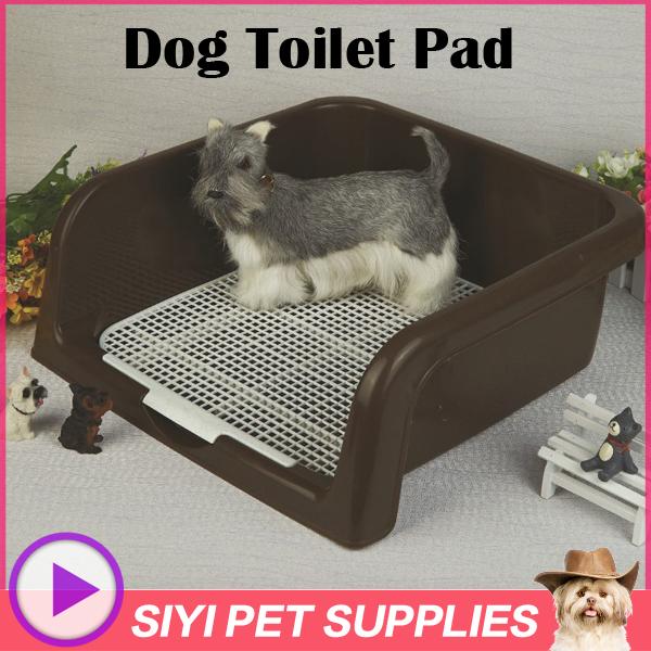 cerca jardim cachorro : cerca jardim cachorro:Cerca resina cães pequenos de pelúcia poodle wc acessórios para