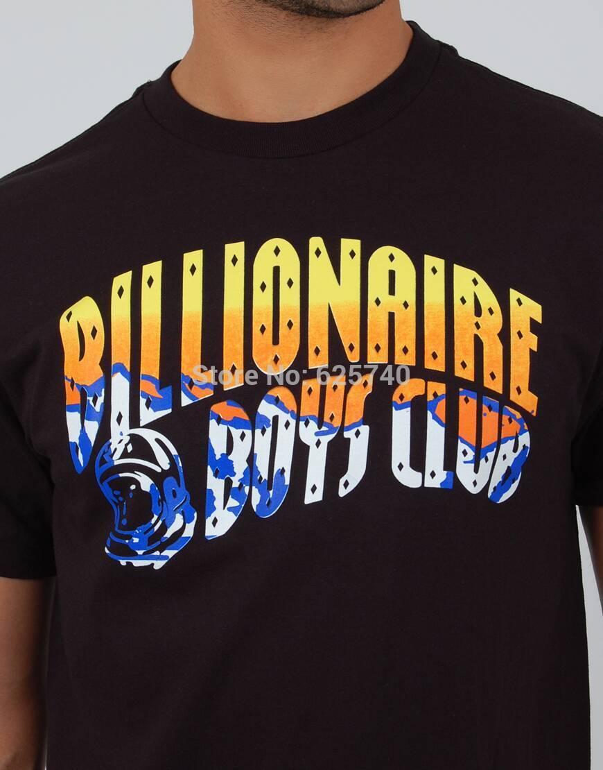 Billionaire Boys Club Logo Font Billionaire Boys Club Bbc t