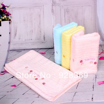 new 2013 Towel,Cotton towel100%Cotton, Natural & soft the towel