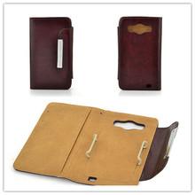 wholesale a7100 case