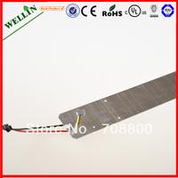 WholesaleAC85V~265  5730SMD LED Ceiling Panel Board15w  led lighting tube led energy saving lamp plate refires with magnet