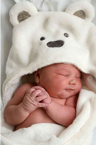 2013 Hot Free shipping coral fleece newborn kids baby blanket boy&girl toddler cartoon bear sleeping bag autumn and winter(China (Mainland))
