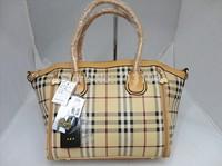 2014 New brand burb designer  handbags women handbag women messenger bags women bag sac bolsos