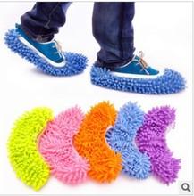 cheap chenille mop