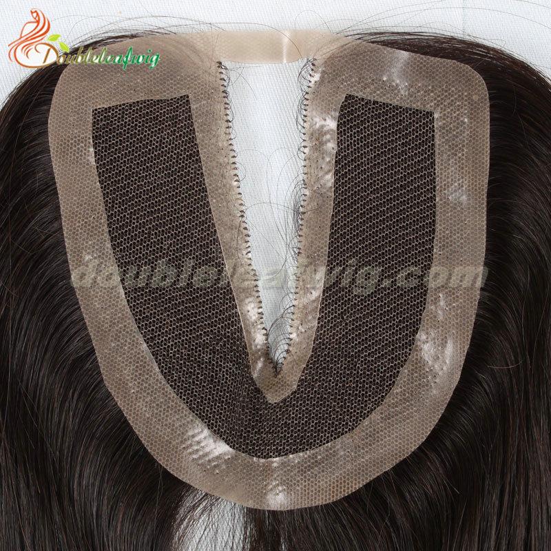 Lace Wig Pieces 57