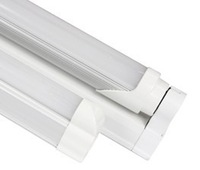 LED tube T8 1200mm cool white ce rohs   FCC18W+T8 stent