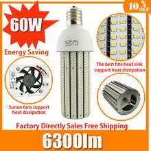 cheap commercial led bulbs