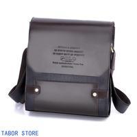 Free Shipping Men's Business Casual Men's Shoulder Bag