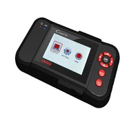 Original Launch X431 Creader VII+ Multi-language Diagnostic Code Reader