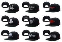 1pcs/lot 27 Styles SSUR Snapback Hats cheap fashion adjustable caps Free shipping 2013