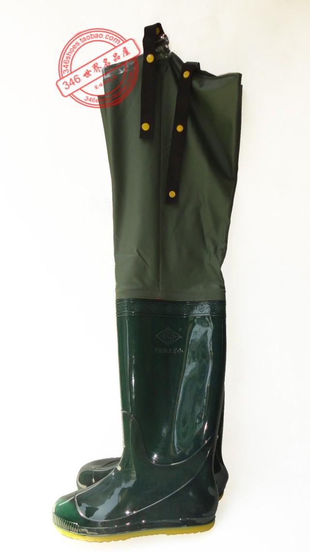 aliexpress popular neoprene fishing boots in sports