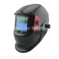 Solar auto darkening welding/polish(grinding) mask/helmet/welder cap/welding lens/eyes mask for welder machine/plasma cutter