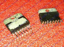 popular 100v amplifier