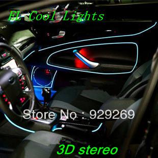 Online Kaufen Gro Handel Auto Umgebungstemperatur Licht
