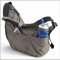 free shipping Genuine Lowepro Po the Passport Sling PS SLR camera bag Travel Bag shoulder camera bag