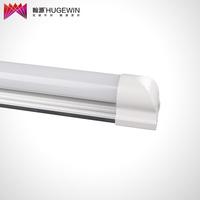 LED tube 18w HDG208 1.2m T8 integrated  environmental and eyes-protecting Customized lamp MOQ 100pcs