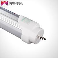 LED tube 18W 1.2m Environmental and eyes-protecting T8 LED tube HDG205