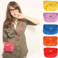 Women's Handbag Satchel Shoulder leather Messenger Cross Body Bag Purse Tote # L09240