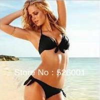 women bikini swimwear  brazilian bikini brand  high waisted bikini two piece bathing suit women bikini victoria  sexy, swim suit