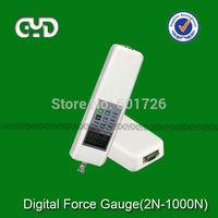 Digital force dynamometer (HF-500)