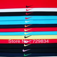 Free Shipping!!! 3Pcs/Lot Swoosh Bandana/Headband/tennis Racket/Tennis Racquet/Roger Federer/Nadal