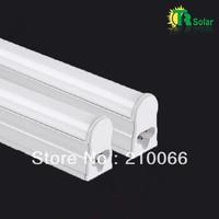 led tube 10W 0.9m 3 Years Warranty110V-240V 50000H Super Bright LED Tube T5 Light Bulbs lamp light
