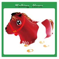 2013 new helium balloon walking animal balloon 90pcs/lot Free shipping good gift&toy for children