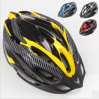 free shippingROSWHEEL road bicycle helmet, bike helmets,super light sport bicycle helmets, Cycling helmet bicycle accessories