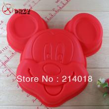 wholesale silicone baking mold