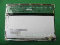 """G104SN03 V0 G104SN03 V.0 V.1 B104SN01 Original 10.4"""" inch 800*600 TFT LCD Panel Display for AUO"""