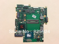MBX-256 For Sony Laptop Motherboard Mainboard I5 CPU 1-886-554-11 DHL EMS Free shipping
