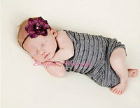 newborn baby photograph stretchy ruffle Wraps Great Photo props wrap 1.5m*1m free shipping