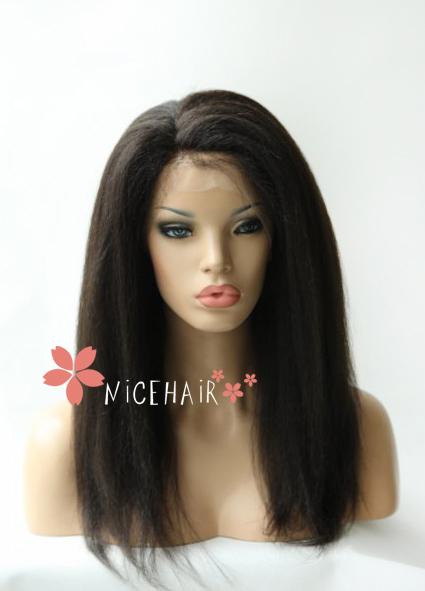 купить Nicehair ,  NC-005 недорого