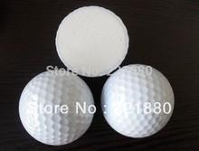 popular new golf balls wholesale