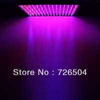 Grow Lights for Indoor Plants LED grow light