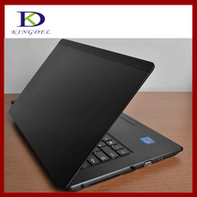 New Kingdel 14.1″ LED notebook Laptop , Intel Celeron 1007U Dual Core CPU,4GB RAM,500GB HDD,bluetooth,WIFI,DVD-RW,HDMI